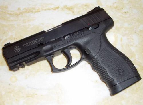 MP 27 EM-M-1C-MC