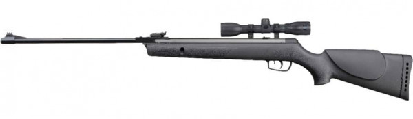 VAZDUSNA PUŠKA Gamo BLACK SHADOW 4.5mm 190m/s