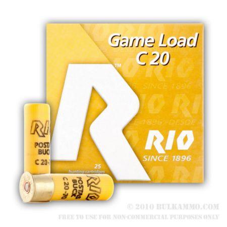 REDFIELD REVOLUTION 3-9X50 ACCU RRANGE