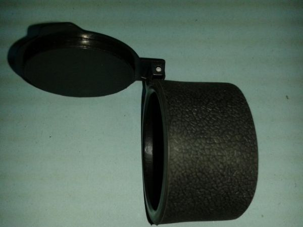 PANTALONE ZA KISU PVC Z0886