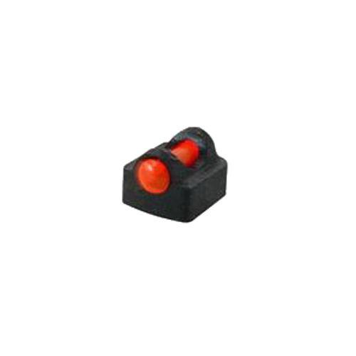 BOX RAKETNI SM9824